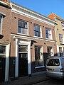 RM33487 Schoonhoven - Koestraat 114.jpg