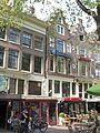 RM3400 Amsterdam - Leidseplein 18.jpg