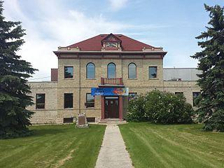 Rural Municipality of West St. Paul Rural municipality in Manitoba