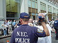 RNC 04 protest 49.jpg