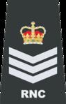 Sergent d'état-major RNC.png