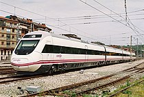RN 120-6051.JPG