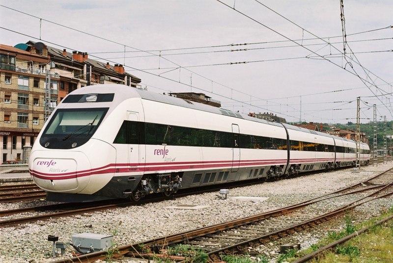 RN 120-6051