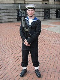 Uniforms of the Royal Navy - Wikipedia 29575ccf3