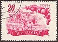 ROM 1955 MiNr1540 pm B002.jpg