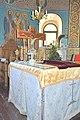 RO AB Biserica Cuvioasa Paraschiva din Ampoita (9).jpg