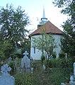 RO AB Biserica Cuvioasa Paraschiva din Metes (12).jpg