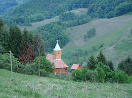 RO AB Cojocani wooden church 13.jpg