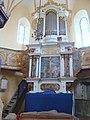 RO MS Biserica evanghelica din Cloasterf (55).jpg
