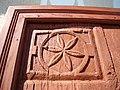 RO SJ Biserica Sfintii Arhangheli din Miluani (60).JPG