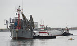 RP FLIP towed to sea (120630-N-PO203-038).jpg