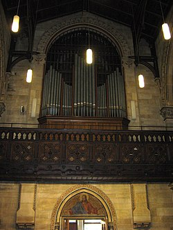 RT-Katharinenkirche Orgel.jpg