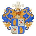 RU COA Kohl 11-142.png