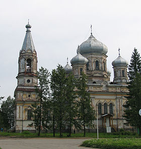 RU Vytegra Church.JPG