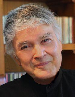 Robert Xavier Rodriguez American composer