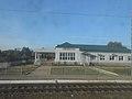 RZD Shelukhovo railway station (02).jpg