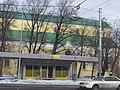 R kiosk - panoramio.jpg