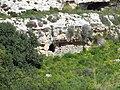 Rabat, Malta - panoramio (13).jpg