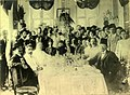 Rabbi Haim Nahum Visit in Petah Tiqwa (FL19165870).jpg
