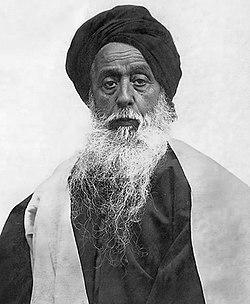 Rabbi Refael Dabush.jpg