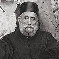 Rabbi Yehuda Maslaton Tarab.jpg