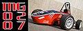 RaceUP MG0207.jpg