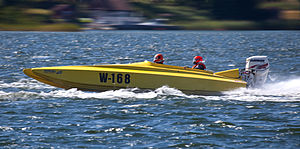 Racing boat 19 2012.jpg