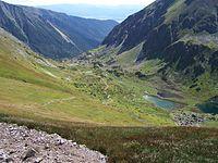 Raczkowa Dolina a1.jpg