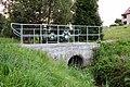 Radeberg Goldbachbrücke2 Kohlrabiinsel.jpg