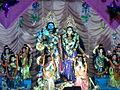 RadhaKrisharaslila00.jpg