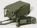 Radio System.tiff