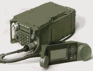 File:Radio System.tiff