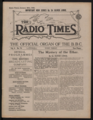 Radio Times - 1925-01-30 - p241.png