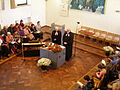 Radio transmission from the church At Jacob's ladder - 4.jpg