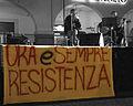 Radiofiera - Piazza Giorgione, Castelfranco Veneto (TV) - 25 aprile 2010.jpg