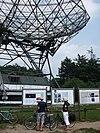 radiotelescoop dwingeloo 03