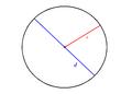 Radius and diameter.png