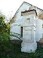 Radomilice 06.jpg
