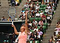 Radwanska Serve Part 2.jpg