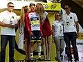 Rafał Majka, Tour de Pologne 2013 (3).jpg