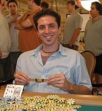Rafi Amit 2005 cropped.jpg