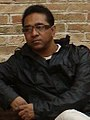 Rafiq Azam (cropped).jpg