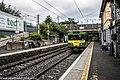 Raheny Railway (DART) Station (Ireland) - panoramio (18).jpg