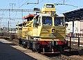 Rail service vehicle ADM-1 901 2012 G1.jpg