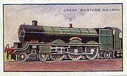 Railw great western card2.jpg