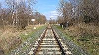 Railway border crossing near Černousy.jpg