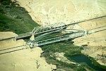Railway bridge over Swakop (2018).jpg