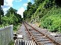 Railway to Llanelli - geograph.org.uk - 508194.jpg