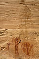 Rain Angels pictograph, Buckhorn Wash (4055579549).jpg
