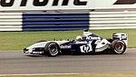 Ralf Schumacher 2003 Silverstone 2.jpg